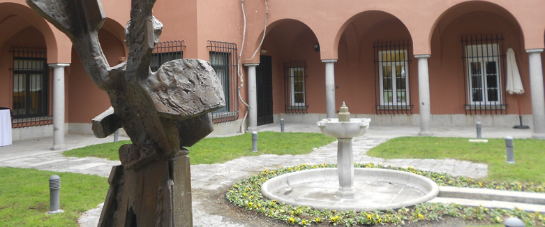 Museo Religioso 03