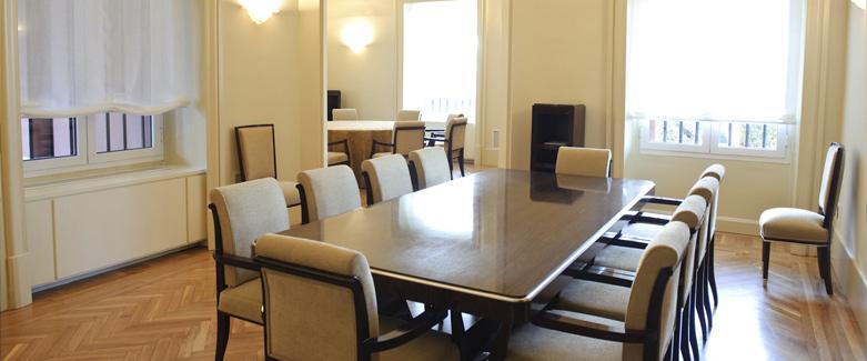 Aula 4 (Institucional)
