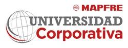 Campus Monte del pilar Logo